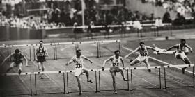 A concorrência imperfeita da meritocracia