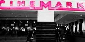 Cinema: Uma mercadoria comprada nos shoppings