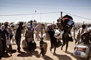 Foto: I. Prickett/ UNHCR (2011) | fotospublicas.com