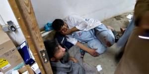 Hospital-dos-Medicos-Sem-Fronteiras_bombardeio_Afeganistao_03102015_001-850x425