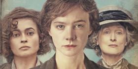 Quem foram as suffragettes?