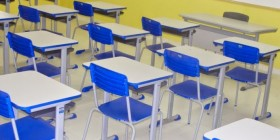 A privatização da educação na Paraíba
