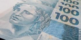A valorização do salário mínimo e a recuperação da atividade econômica