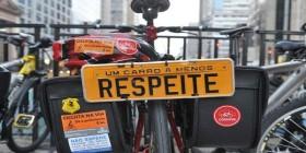 Como pedalar pode melhorar a sua cidade