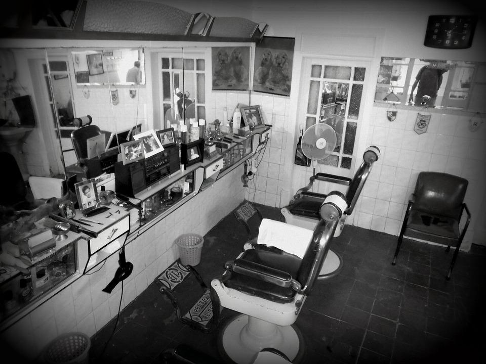 barber-invite-86379_960_720