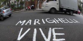 Ustra e Marighella: violências que não se equivalem