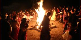 Semana do povo do cigano: uma luta de todas e todos