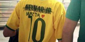 Rede Globo: Inimiga oficial do esporte brasileiro