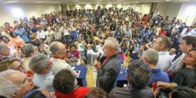 Precisamos falar sobre democracia participativa e serviço público no Brasil