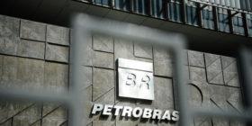 O combate à corrupção na Petrobras: quando interesses geopolíticos, econômicos e de política doméstica se entrelaçam